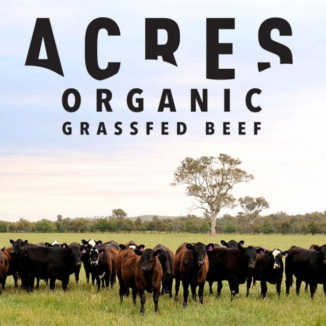 Agri-Creative-Acres-Organic-Grassfed-Beef